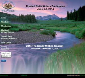 Crested Butte Writers 2014-04-28 12-12-39