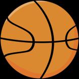 baketball-ball